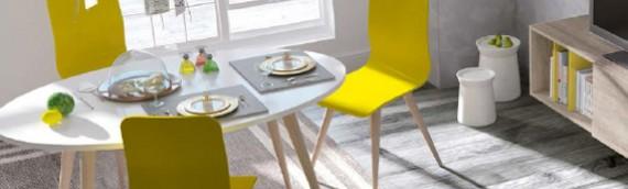 Redecora tu hogar con descuentos de hasta el 50%