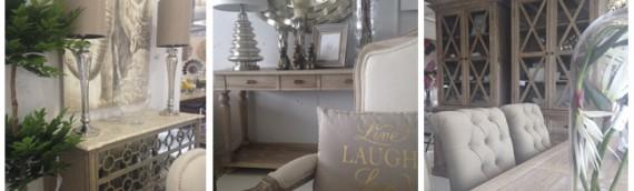 3 consejos básicos en decoración