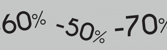 La Trastienda de Casasola Muebles ¡descuentos de hasta el 70%!