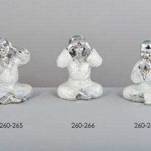 260-265-266-267